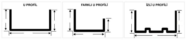 u_profile_tum